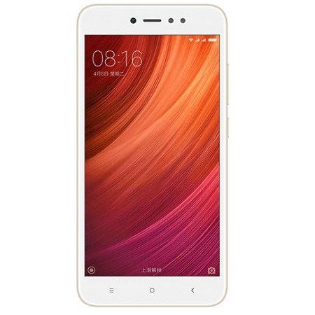 (Xiaomi Redmi Y1 (Note 5A